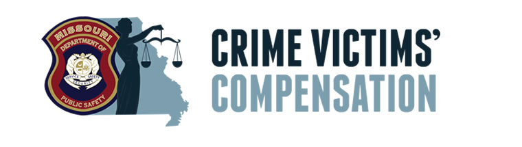 Crime Victims' Compensation