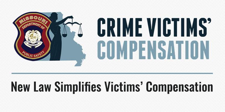 department of public safety crime victims compensation program
