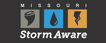 Missouri Storm Aware